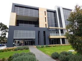 Medical / Consulting commercial property for lease at 205-211 Forster Road Mount Waverley VIC 3149