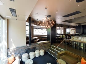 Shop & Retail commercial property sold at 33 Bayswater Road Potts Point NSW 2011