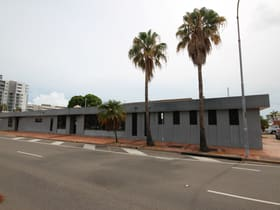 Development / Land commercial property for lease at 2 McIlwraith Street Townsville City QLD 4810