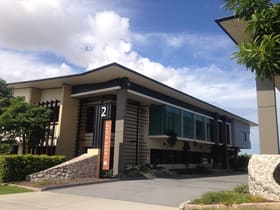 Offices commercial property for sale at 2 Flinders Parade North Lakes QLD 4509