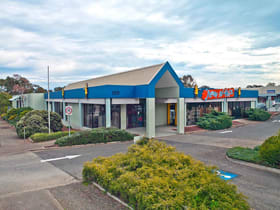 Retail commercial property for lease at Shop 2/199 Main South Road Morphett Vale SA 5162