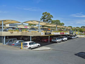 Shop & Retail commercial property for lease at 180 Glen Osmond Road Fullarton SA 5063