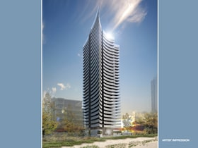 Development / Land commercial property for sale at 75-79 Garfield Terrace Surfers Paradise QLD 4217