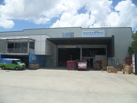 Showrooms / Bulky Goods commercial property for lease at 1/49 Miller Street Murarrie QLD 4172