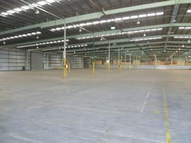 Showrooms / Bulky Goods commercial property for lease at Lytton Road 1094 Murarrie QLD 4172