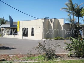 Offices commercial property for lease at 4 Tourist Road - Tenancy 4 East Toowoomba QLD 4350