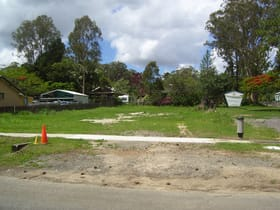 Retail commercial property for lease at Elimbah QLD 4516