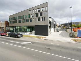 Medical / Consulting commercial property sold at 71 Bridge  Street Bendigo VIC 3550