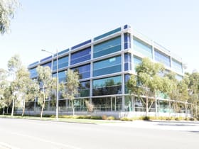 Offices commercial property sold at Suite 25, Enterprise  Drive Bundoora VIC 3083