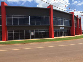 Offices commercial property for sale at 31 Jessop Crescent Berrimah NT 0828