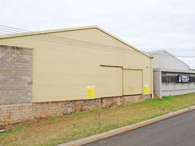 Industrial / Warehouse commercial property for lease at 10 Makepeace Street Rockville QLD 4350