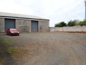 Industrial / Warehouse commercial property for sale at 10-12 Makepeace Street Rockville QLD 4350