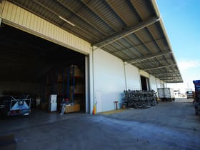 Showrooms / Bulky Goods commercial property for sale at 332 Bayswater Road Garbutt QLD 4814