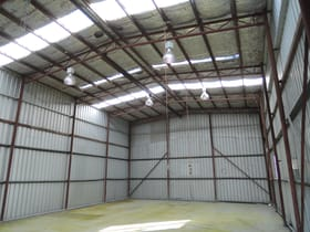 Factory, Warehouse & Industrial commercial property sold at 6 Flindell Street O'connor WA 6163