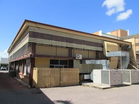 Retail commercial property for sale at 271-279 Sturt Street Townsville City QLD 4810
