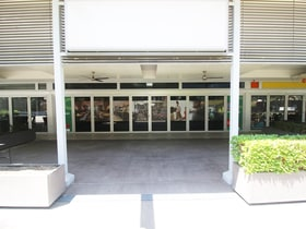 Shop & Retail commercial property for lease at 12/228 Varsity Parade Varsity Lakes QLD 4227