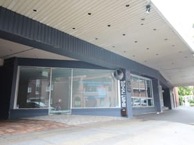 Shop & Retail commercial property sold at Level Grou/5 Ward Avenue Potts Point NSW 2011