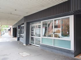 Shop & Retail commercial property sold at Ground/5 Ward Avenue Potts Point NSW 2011