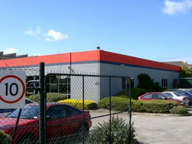 Offices commercial property for lease at 79 Sunshine Road Footscray VIC 3011