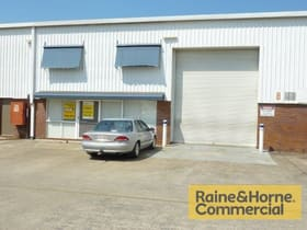 Industrial / Warehouse commercial property sold at 3&9/28-30 Smith Street Capalaba QLD 4157