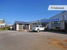 Factory, Warehouse & Industrial commercial property for sale at 131 Chester Pass Road Albany WA 6330