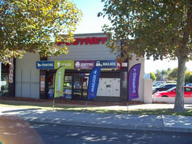 Shop & Retail commercial property sold at 15/7-9 Goddard Street Rockingham WA 6168