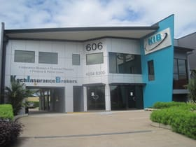 Retail commercial property for sale at 606 Bruce Highway Woree QLD 4868
