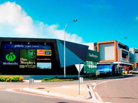 Retail commercial property sold at 13/42 Copernicus Crescent Bundoora VIC 3083