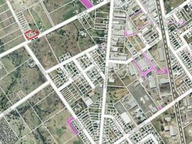 Development / Land commercial property sold at 73 Farm Street Rockhampton City QLD 4700