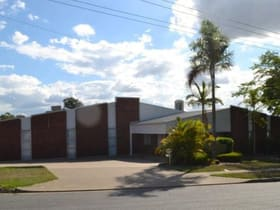 Showrooms / Bulky Goods commercial property for sale at 84 Boundary Road Oxley QLD 4075