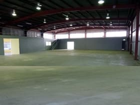 Offices commercial property for lease at Unit 1 /94 Boniface Street Archerfield QLD 4108