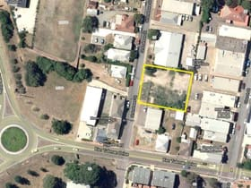 Retail commercial property sold at 37-39 St Andrews Street Maitland NSW 2320