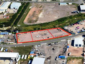 Development / Land commercial property for sale at 8-12 Elquestro Way Bohle QLD 4818