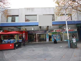 Retail commercial property sold at 18/144 Nicholson Street Footscray VIC 3011
