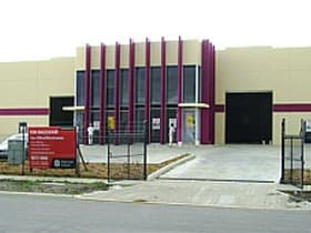 Industrial / Warehouse commercial property sold at Sunshine VIC 3020