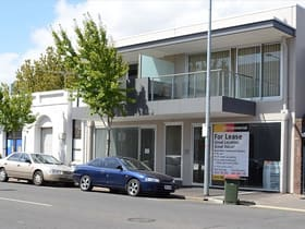 Shop & Retail commercial property for lease at 151 - 153 Gilles Street Adelaide SA 5000