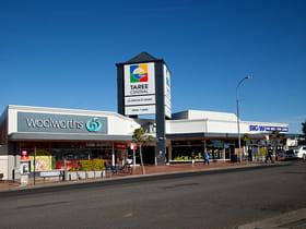 Retail commercial property for lease at 60 Manning Street Taree NSW 2430