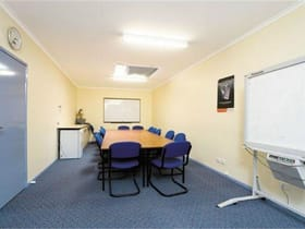 Offices commercial property sold at 1314-1318 Plenty Road Bundoora VIC 3083