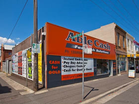 Retail commercial property sold at 123-127 Church Street Richmond VIC 3121