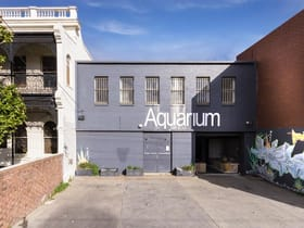 Retail commercial property sold at 310-312 Victoria Street Richmond VIC 3121