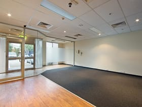 Industrial / Warehouse commercial property sold at 1/137-145 Rooks Road Nunawading VIC 3131