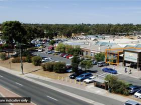 Shop & Retail commercial property sold at 134 Condon Street Bendigo VIC 3550