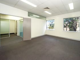 Offices commercial property sold at 205/35 Doody Street Alexandria NSW 2015