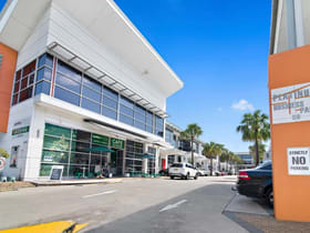 Industrial / Warehouse commercial property sold at 7/34-36 Ralph Street Alexandria NSW 2015