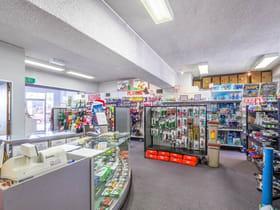 Retail commercial property sold at 595 Grimshaw Street Bundoora VIC 3083
