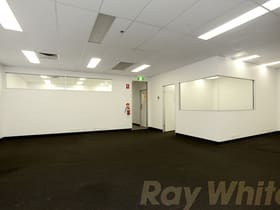 Offices commercial property sold at 4/16 Metroplex Avenue Murarrie QLD 4172