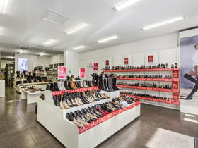 Retail commercial property sold at 234 Bridge Road Richmond VIC 3121