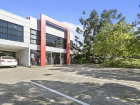 Offices commercial property sold at Unit 1, 7 Miller Street Murarrie QLD 4172