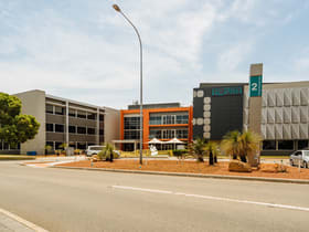 Offices commercial property for lease at 2 George Weincke Drive Perth Airport WA 6105