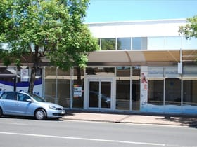 Offices commercial property for lease at 78 Unley Road Unley SA 5061